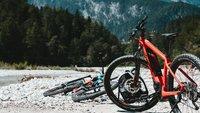 Navigation fürs Fahrrad: Spezielle Fahrrad-Navis und Apps