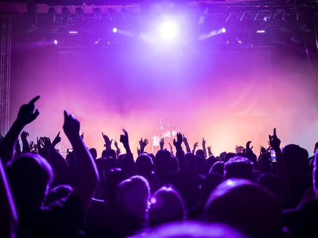 Rock am Ring 2017 im Live-Stream: Auftritte kostenlos online sehen