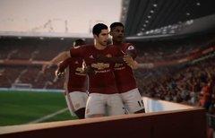 FIFA 18: 3. Liga - Kommt sie...