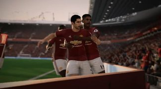 FIFA 18: 3. Liga - Kommt sie dieses Jahr ins Spiel?