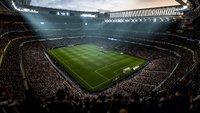 Fußball Manager 2018: eSport-Weltmeister wird ein echtes Profiteam managen