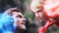 Final Fantasy XIV: Umsetzungen für Nintendo Switch & Xbox One noch immer möglich