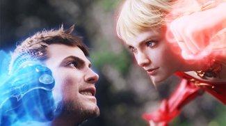 Final Fantasy 14: Großer Meilenstein nach sieben Jahren