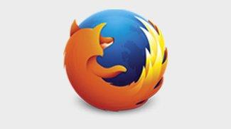 Firefox Offline Installer: Browser ohne Internetverbindung installieren – so gehts