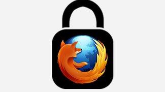 Firefox: VPN einrichten – so gehts