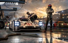 Forza Motorsport 7: Autos und...