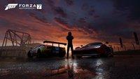 Forza Motorsport 7: VIP-Mitgliedschaft sorgt für Ärger bei den Spielern