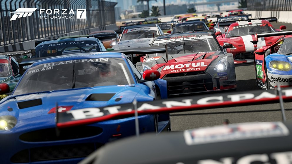 forza-motorsport-7-systemanforderungen-systemvoraussetzungen-screenshot