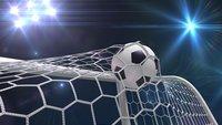 Fußball heute: Deutschland – England im Live-Stream und TV - Übertragung des Länderspiels verfolgen