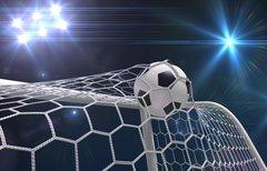 WM-Playoffs: Auslosung im...