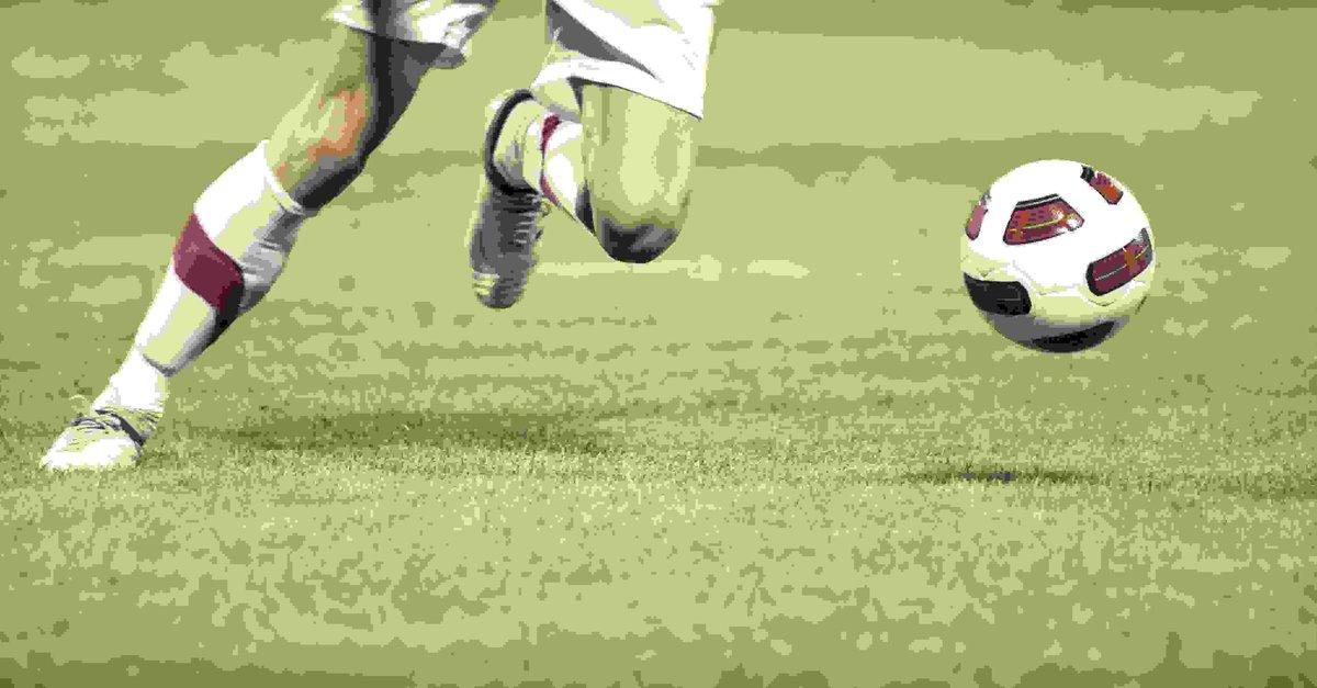 Auf Welchen Sender Läuft Heute Fußball
