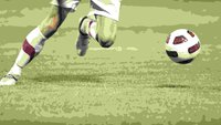Fußball heute: Deutschland – Frankreich im Live-Stream und TV – DFB-Länderspiel auf dem Weg zur WM