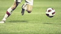 Confed-Cup 2017 heute: Übertragung & Sender, wann spielt Deutschland?