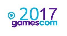 gamescom congress 2017: Wahlkampf-Arena mit prominenten Gästen
