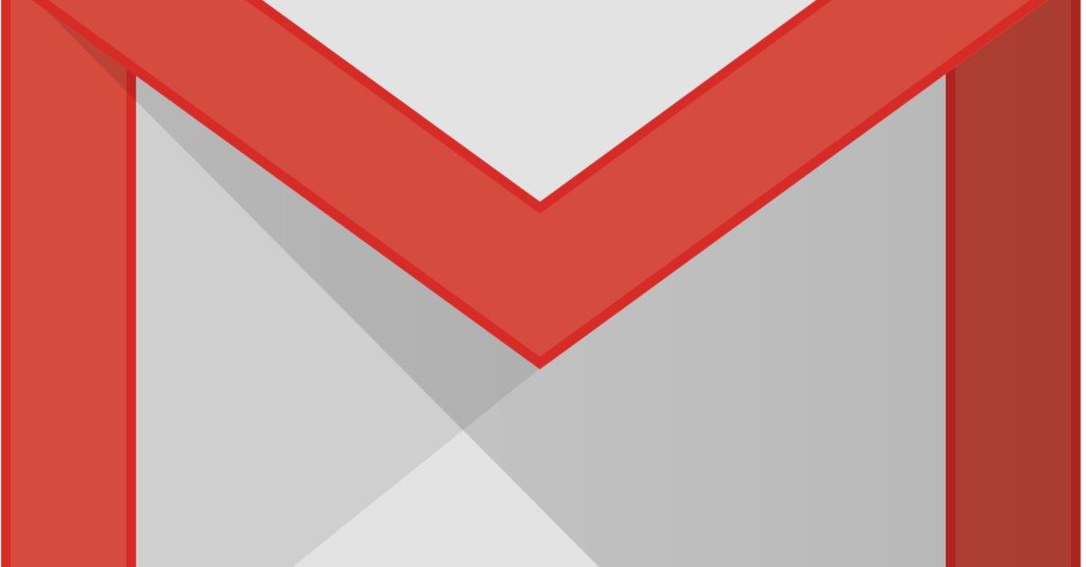 Gmail Alias Erstellen