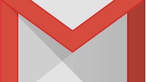 Neue Gmail-Regeln: Google will E-Mails nicht mehr mitlesen