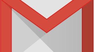 Gmail: Alias erstellen – für jeden Zweck eine E-Mail-Adresse