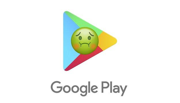 Vorbild Apple: Google, mach endlich den Play Store hübsch! [Kommentar]