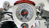 Google-Speedtest – Internetgeschwindigkeit messen mit einem Klick