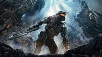 Halo: Warum Microsoft den Namen hasste und Multiplayer fast wegfiel