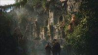 TESO: Morrowind - alle Himmelsscherben und deren Fundorte