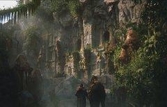 TESO: Morrowind - alle...