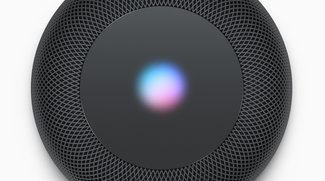 Warum Siri der Konkurrenz immer noch hinterherhinkt