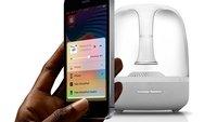 Alternativen zu Apples HomePod: Hey Siri, wer soll dein Herzblatt sein?