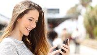 iCloud-Backup löschen und Speicherplatz freigeben: so geht's