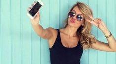 iCloud-Leak: Download von privaten Bildern und Fotos - So schützt ihr euch