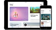 VPN-Lösung unerwünscht: Apple blockiert Werbeblocker im App Store