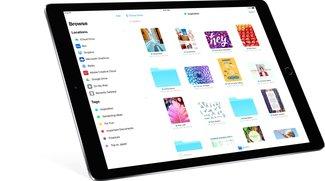 iOS 11 ermöglicht Musikwiedergabe von FLAC-Dateien