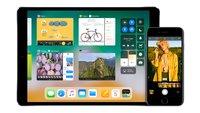 iOS 11 und tvOS 11: Erste öffentliche Beta verfügbar