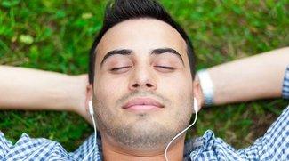 iPhone 7: Die sieben besten Kopfhörer mit Bluetooth und Lightning-Anschluss