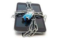 iPhone: IMEI-Check durchführen und Seriennummer online prüfen