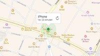 iPhone deaktivieren: So geht's und das müsst ihr beachten