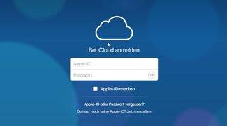 iCloud-Kosten – Preise für den Apple-Cloud-Speicher