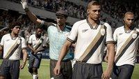 FIFA 18: Alle Icon-Spieler und Stories für FUT im Überblick