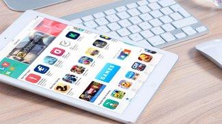 App Store: Betrügerische Apps kassieren bei gutgläubigen Benutzern ab