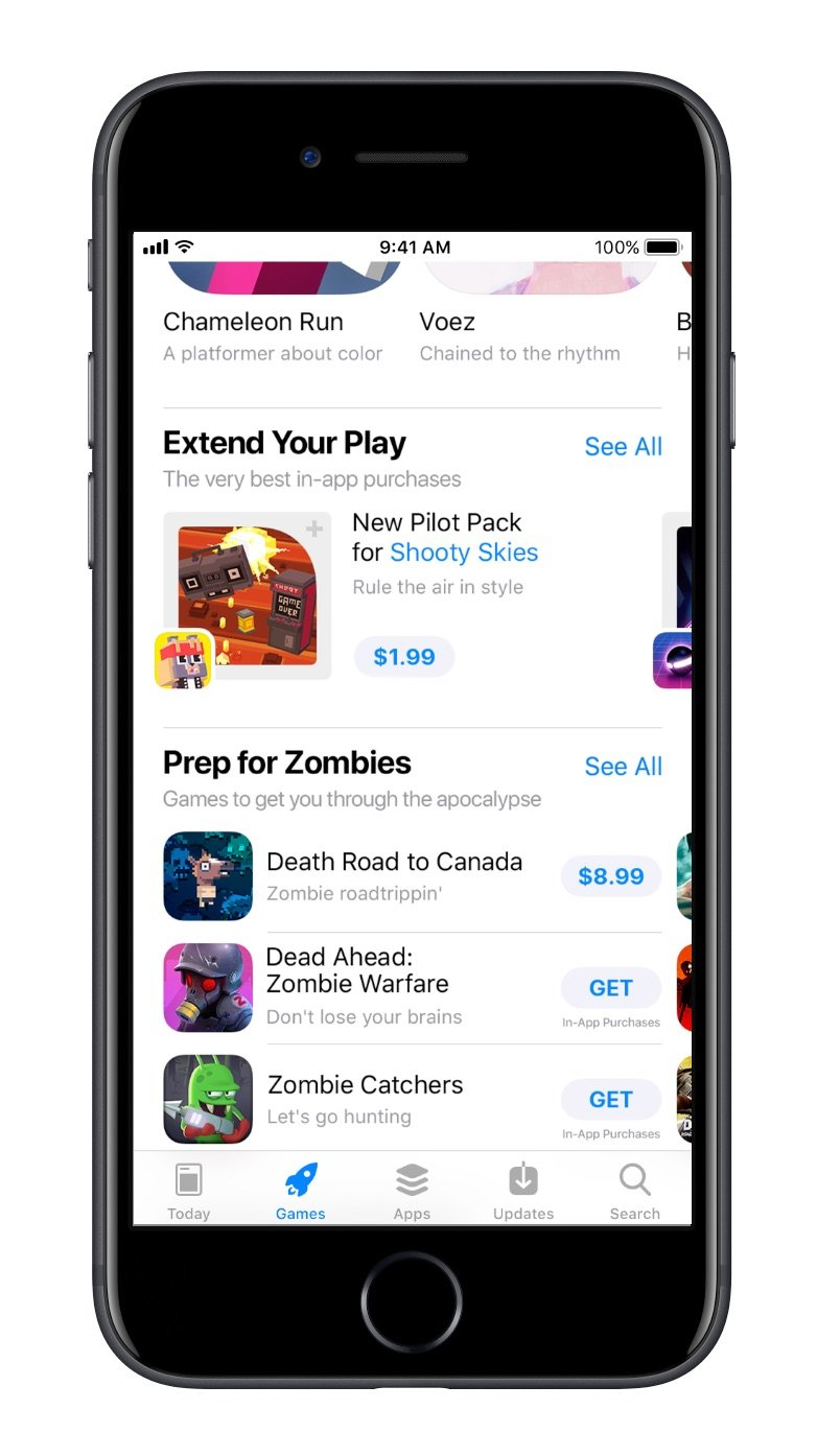 in-app-kaeufe-app-store-ios-11
