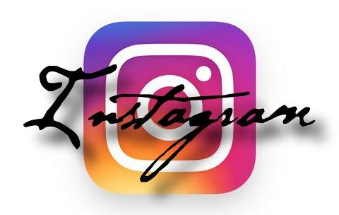 Instagram Wiederherstellen