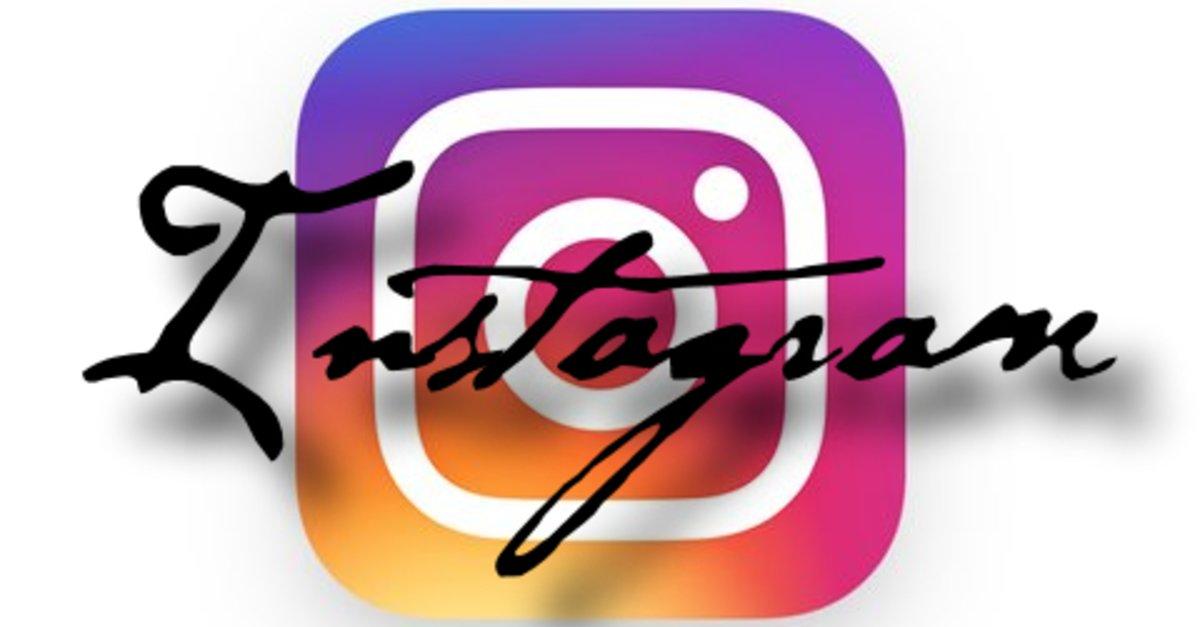 Instagram Account Gelöscht Wie Kann Man Ihn Wiederherstellen Giga