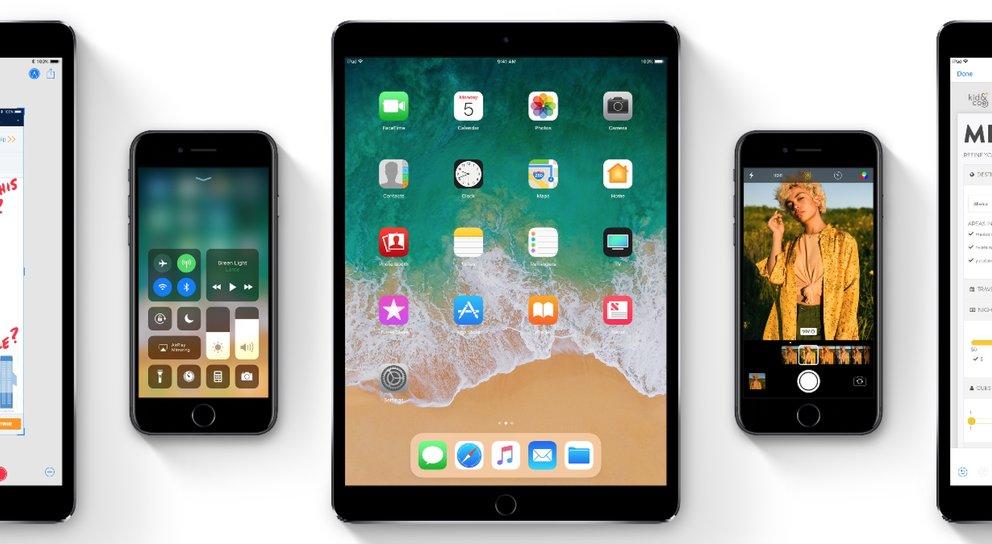 ios-11-apple-website