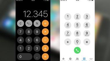 Apps zum Ausblenden von Fotos auf dem iPhone 7