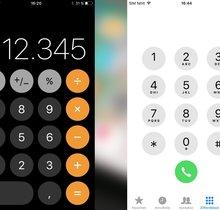 iOS 11 für iPhone: 11 Top-Neuerungen für den ersten Rundgang