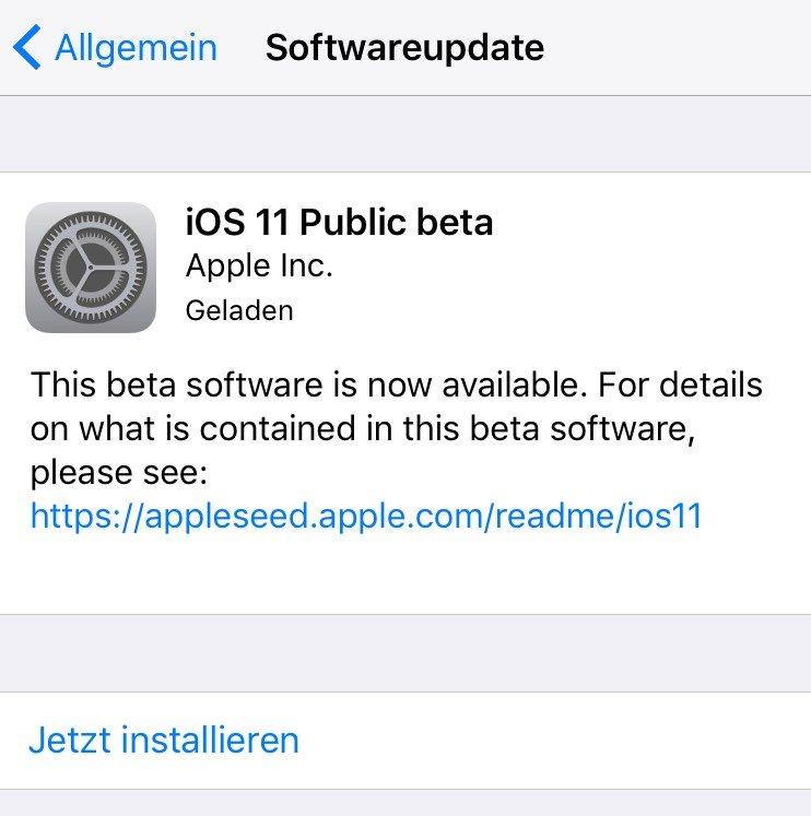 ios-11-public-beta-installieren