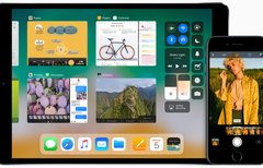 iOS 11 für iPhone & iPad:...
