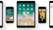 iOS 11: Apple schaltet erste Indoor-Karten in den USA frei
