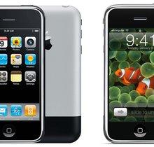Die Evolution von iOS in Bildern: 10 Jahre eines Betriebssystems