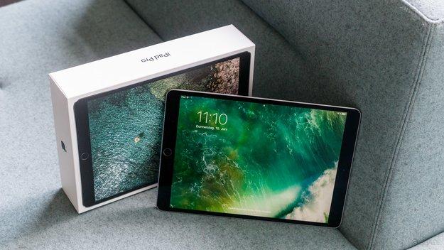Billige iPads: Verwirrung um Apples neue Tablets